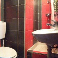 Отель VINTIMILLE Париж ванная фото 2