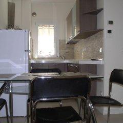 Отель Appartamento Angiolieri в номере