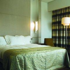 Гостиница Swissotel Красные Холмы 5* Люкс с различными типами кроватей фото 9