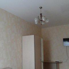 It' Hotel Стандартный номер фото 7