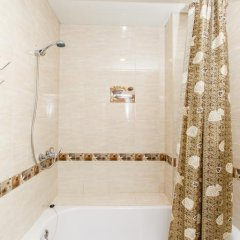 Гостиница Versal 2 Guest House Стандартный номер с 2 отдельными кроватями фото 8