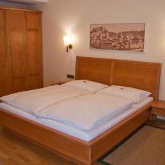 Отель Gasthof Schorn Ziegler Kg 3* Стандартный номер фото 4