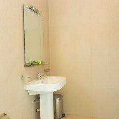 Отель Serendib Villa Шри-Ланка, Анурадхапура - отзывы, цены и фото номеров - забронировать отель Serendib Villa онлайн ванная