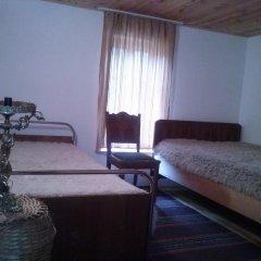 Отель Guest House Gnezdoto Коттедж фото 39