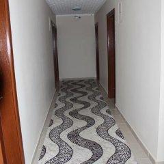 Cumali Hotel Стандартный номер с различными типами кроватей фото 12