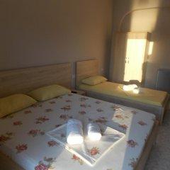 Hotel Edola 3* Стандартный номер с различными типами кроватей фото 22