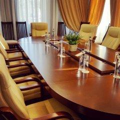Гостиница Севан Плаза Ростов-на-Дону в номере фото 2