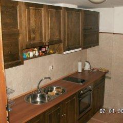 """Отель Guest house """"The House"""" Болгария, Ардино - отзывы, цены и фото номеров - забронировать отель Guest house """"The House"""" онлайн в номере"""