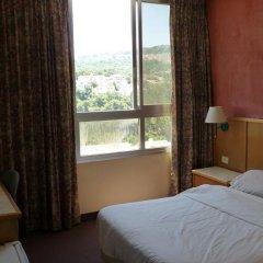 Marom Residence Romema Израиль, Хайфа - отзывы, цены и фото номеров - забронировать отель Marom Residence Romema онлайн комната для гостей фото 4