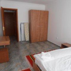 Апартаменты Monastery 3 Apartments TMF комната для гостей фото 5
