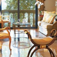 Отель Corfu Imperial Grecotel Exclusive Resort Корфу спа фото 2