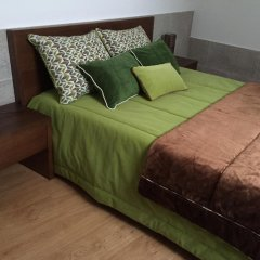 Отель Casas do Fantal комната для гостей