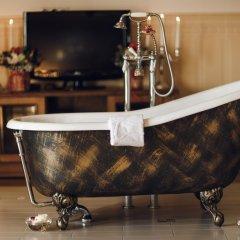 Гостиница Hermitage Отель Беларусь, Брест - - забронировать гостиницу Hermitage Отель, цены и фото номеров ванная фото 2