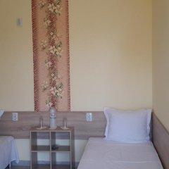 Отель Holiday Home Bryasta комната для гостей фото 4
