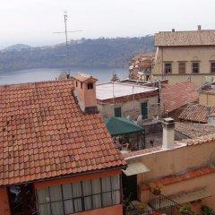 Отель Albergo Diffuso Locanda Specchio Di Diana Италия, Неми - отзывы, цены и фото номеров - забронировать отель Albergo Diffuso Locanda Specchio Di Diana онлайн пляж