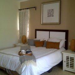 Отель ANDREA1970 Доминикана, Бока Чика - отзывы, цены и фото номеров - забронировать отель ANDREA1970 онлайн комната для гостей фото 5