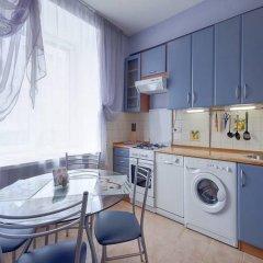 Апартаменты LikeHome Апартаменты Тверская в номере фото 2