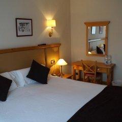 Hotel Meta комната для гостей фото 2