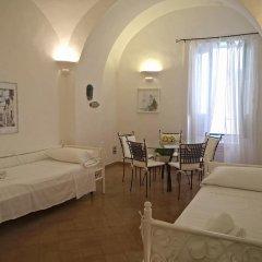 Отель Vicolo 23 House Атрани комната для гостей фото 2