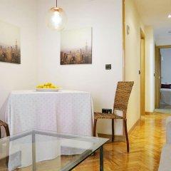 Отель Almaden Apartment Испания, Мадрид - отзывы, цены и фото номеров - забронировать отель Almaden Apartment онлайн спа