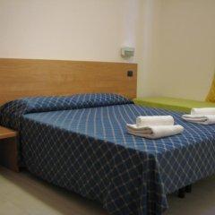 Отель Friendship Place 3* Стандартный номер с различными типами кроватей фото 4