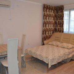 Отель Lev ApartHotel Апартаменты фото 11
