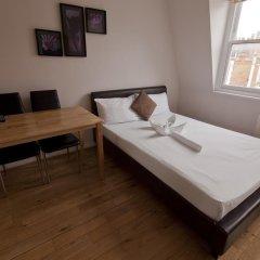 Отель Mstay 291 Suites Апартаменты с различными типами кроватей фото 2