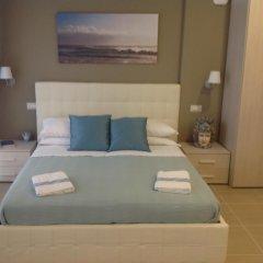 Отель Casa Lucrezia Италия, Джардини Наксос - отзывы, цены и фото номеров - забронировать отель Casa Lucrezia онлайн комната для гостей фото 5