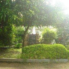 Отель Mya Kyun Nadi Motel Мьянма, Пром - отзывы, цены и фото номеров - забронировать отель Mya Kyun Nadi Motel онлайн приотельная территория