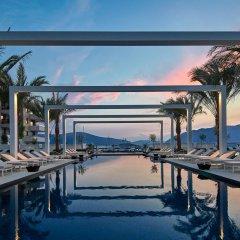 Отель Regent Porto Montenegro фото 5