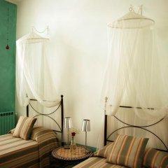Отель Il Pane e Le Rose комната для гостей фото 5