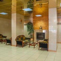 Гостиница Мир Украина, Харьков - отзывы, цены и фото номеров - забронировать гостиницу Мир онлайн интерьер отеля фото 2