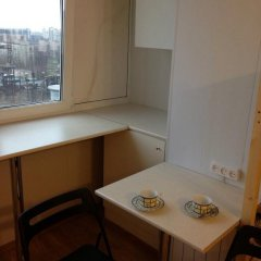 Hostel Elena Кровать в мужском общем номере с двухъярусной кроватью фото 4