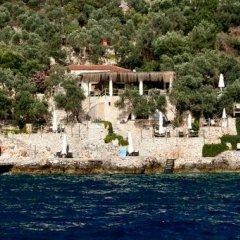 Villa Mahal Турция, Патара - отзывы, цены и фото номеров - забронировать отель Villa Mahal онлайн помещение для мероприятий фото 2