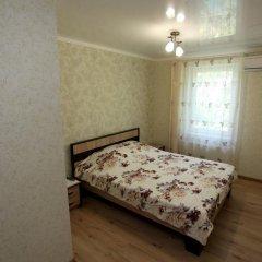 Гостевой дом Вилари комната для гостей фото 4