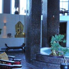 Отель Kong Arthur Дания, Копенгаген - 1 отзыв об отеле, цены и фото номеров - забронировать отель Kong Arthur онлайн фото 7