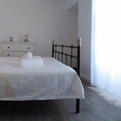 Отель Casas do Vale - A Taberna комната для гостей фото 4