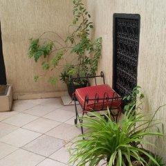 Отель City House Марокко, Рабат - отзывы, цены и фото номеров - забронировать отель City House онлайн фото 7
