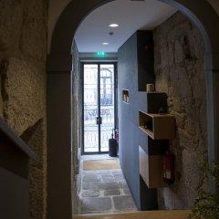 Отель Belomonte Guest House интерьер отеля фото 3