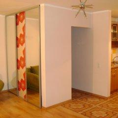 Отель Cozy Home комната для гостей фото 2