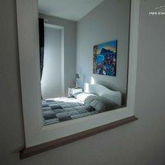 Отель Ciuri Ciuri B&B комната для гостей