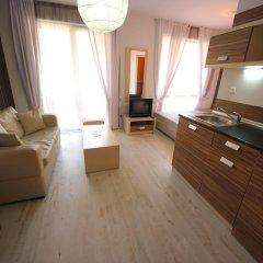 Апартаменты Menada Rainbow Apartments Семейная студия фото 11