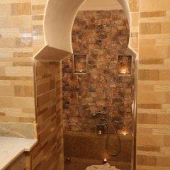 Отель Riad Zehar 3* Стандартный номер с различными типами кроватей фото 14