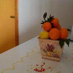 Отель Casa vacanze Gozzo Италия, Флорида - отзывы, цены и фото номеров - забронировать отель Casa vacanze Gozzo онлайн питание