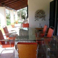 Отель Casa de Campo фото 2
