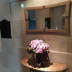 Отель W aramis Япония, Токио - отзывы, цены и фото номеров - забронировать отель W aramis онлайн интерьер отеля фото 2