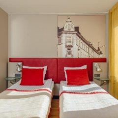 Отель Original Sokos Hotel Albert Финляндия, Хельсинки - 9 отзывов об отеле, цены и фото номеров - забронировать отель Original Sokos Hotel Albert онлайн спа