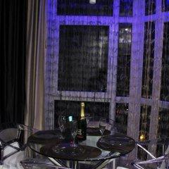 Гостиница Brest Larisa - Brest Беларусь, Брест - отзывы, цены и фото номеров - забронировать гостиницу Brest Larisa - Brest онлайн помещение для мероприятий