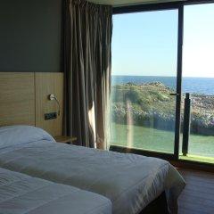 Hotel Astuy 3* Стандартный номер с двуспальной кроватью фото 11