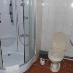 Отель Marine Keskus Таллин ванная фото 2